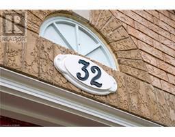 32 CHERRY SANDS Crescent