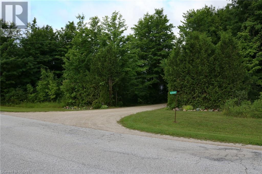 635882 Euphrasia-Holland Townline, Chatsworth (Twp), Ontario  N0C 1H0 - Photo 13 - 40142593