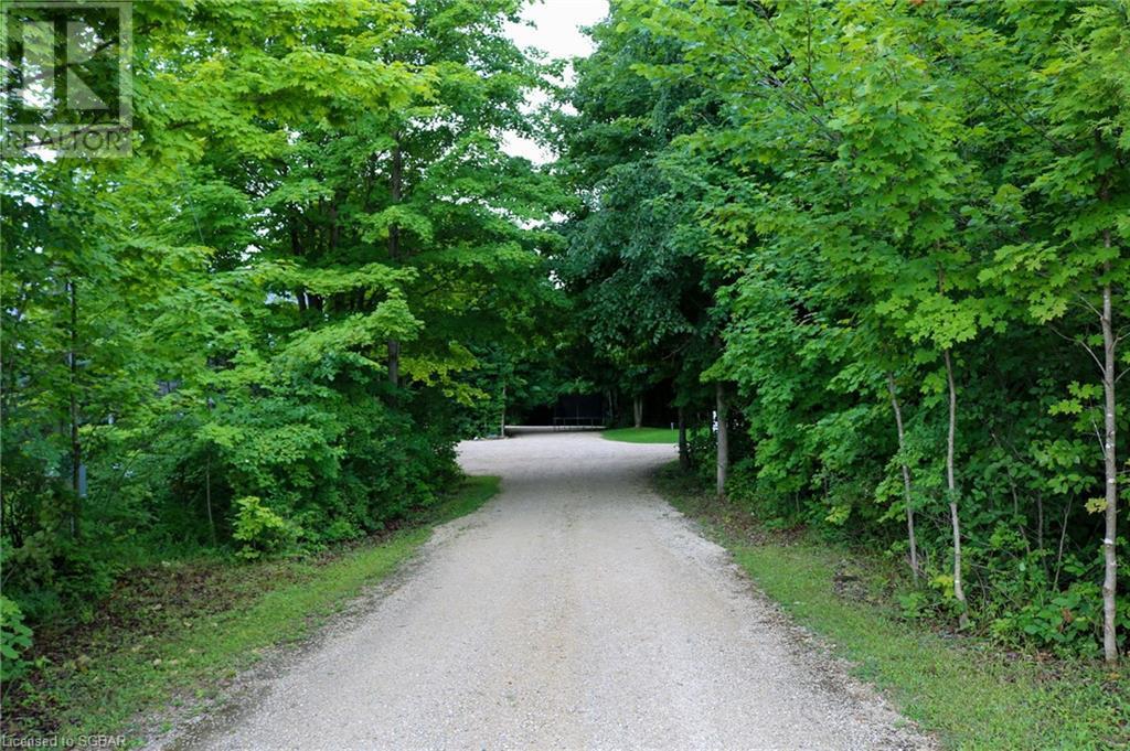 635882 Euphrasia-Holland Townline, Chatsworth (Twp), Ontario  N0C 1H0 - Photo 14 - 40142593