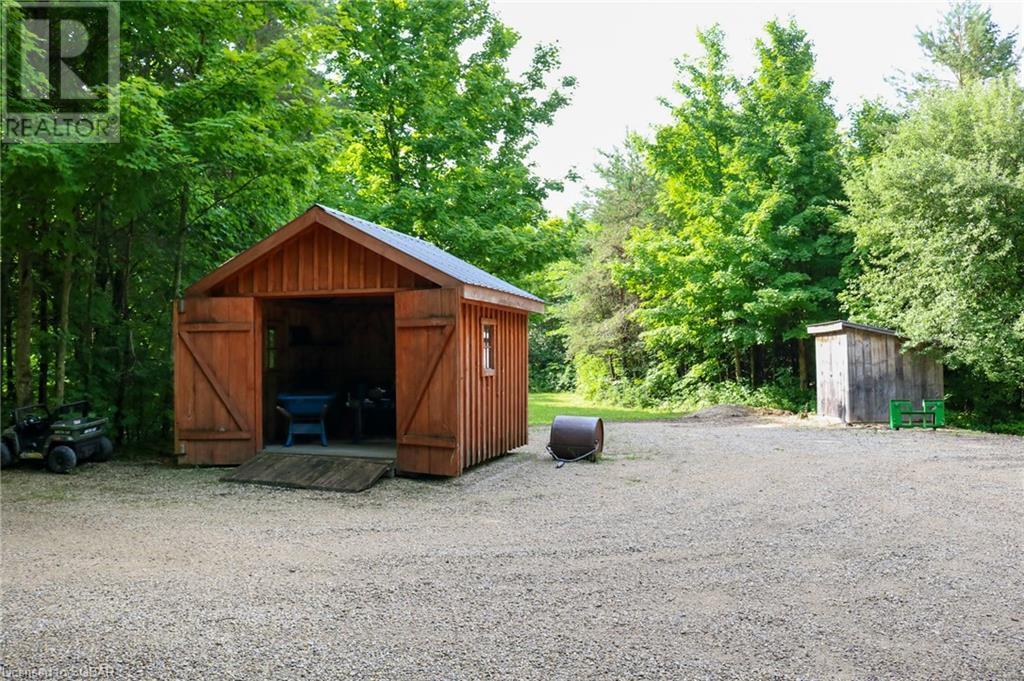 635882 Euphrasia-Holland Townline, Chatsworth (Twp), Ontario  N0C 1H0 - Photo 15 - 40142593