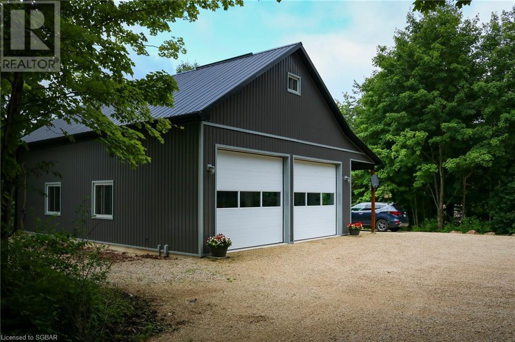 635882 Euphrasia-Holland Townline, Chatsworth (Twp), Ontario  N0C 1H0 - Photo 5 - 40142593