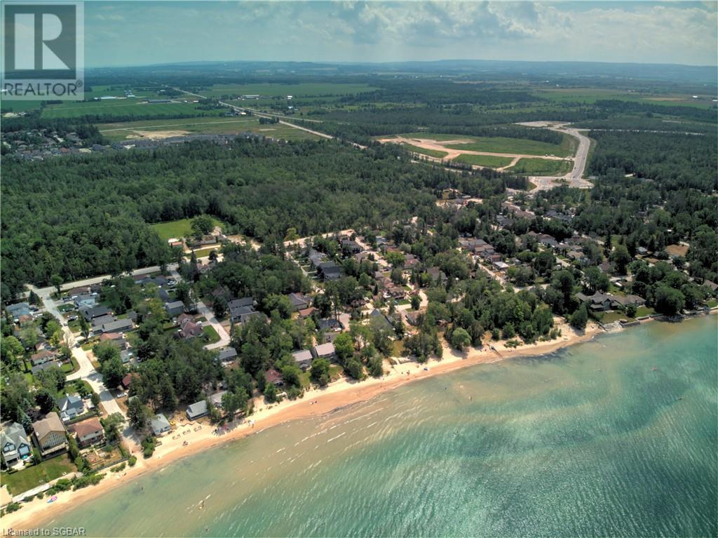 3267 Mosley Street, Wasaga Beach, Ontario  L9Z 1V2 - Photo 3 - 40140250