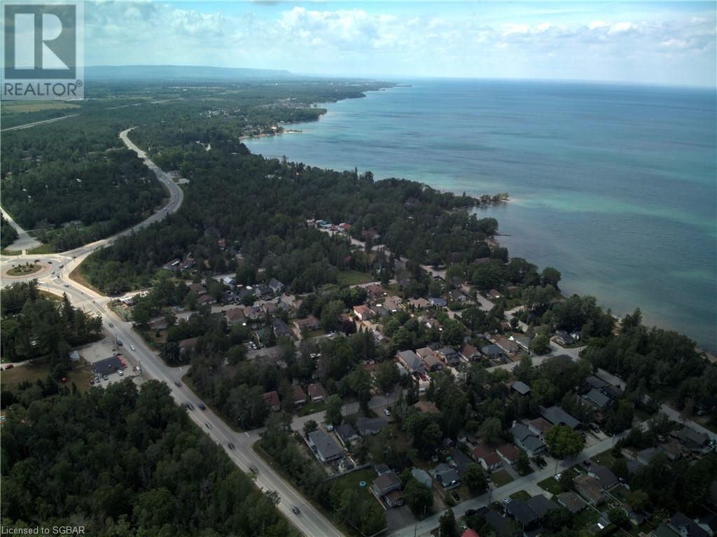 3267 Mosley Street, Wasaga Beach, Ontario  L9Z 1V2 - Photo 5 - 40140250