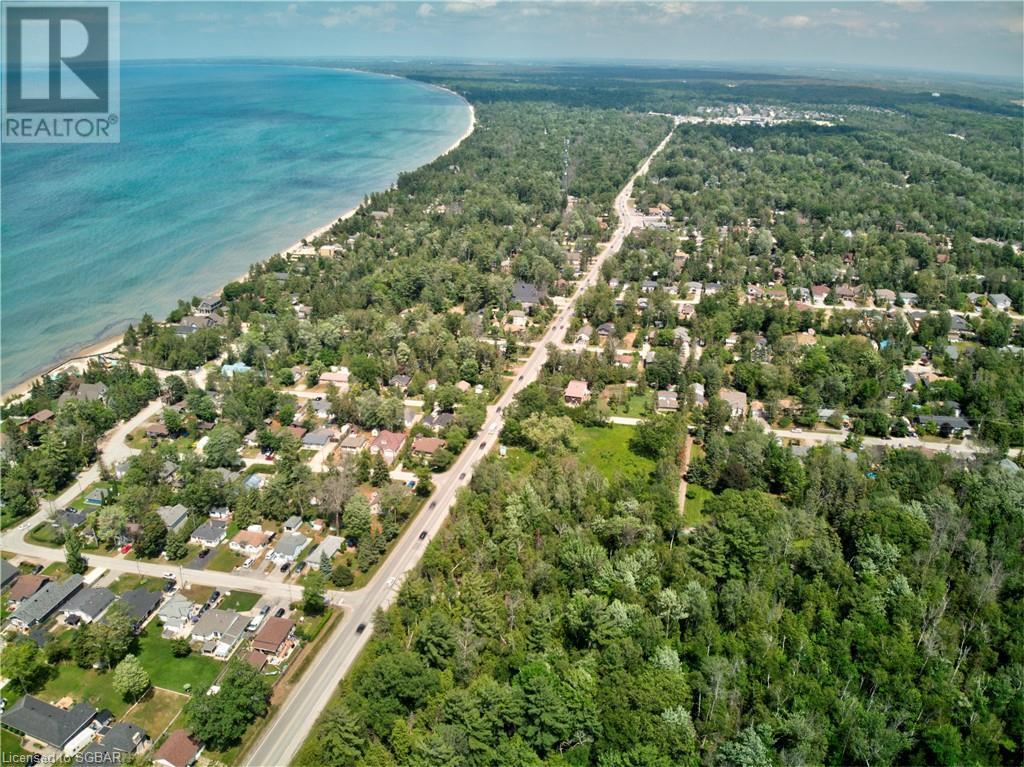 3267 Mosley Street, Wasaga Beach, Ontario  L9Z 1V2 - Photo 6 - 40140250