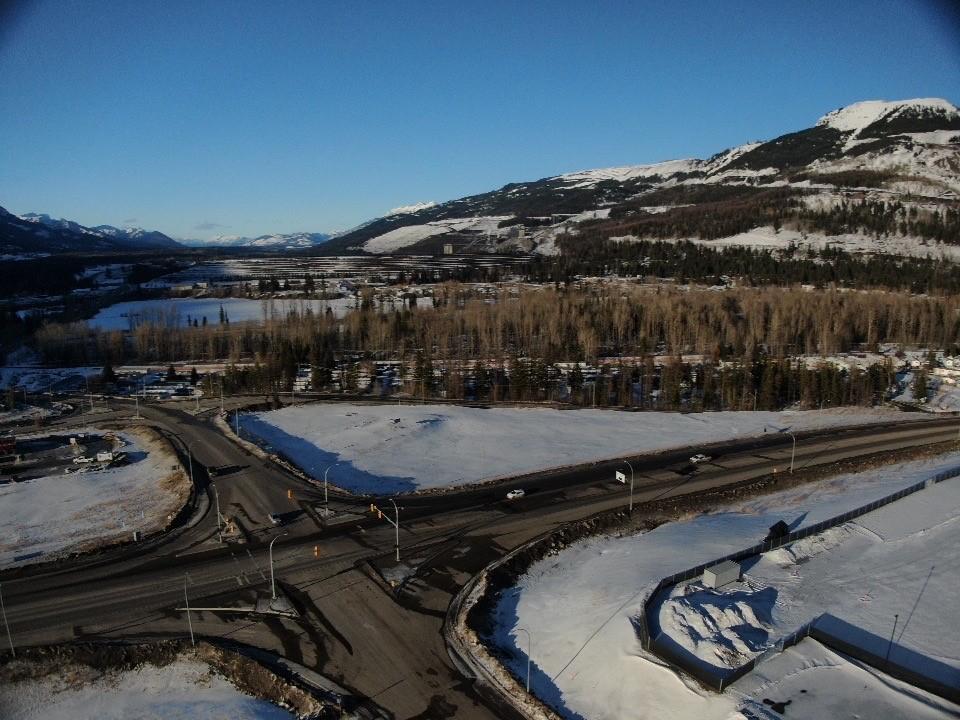 91 Aspen Drive, Sparwood, British Columbia  V0B 1G0 - Photo 2 - 2451967