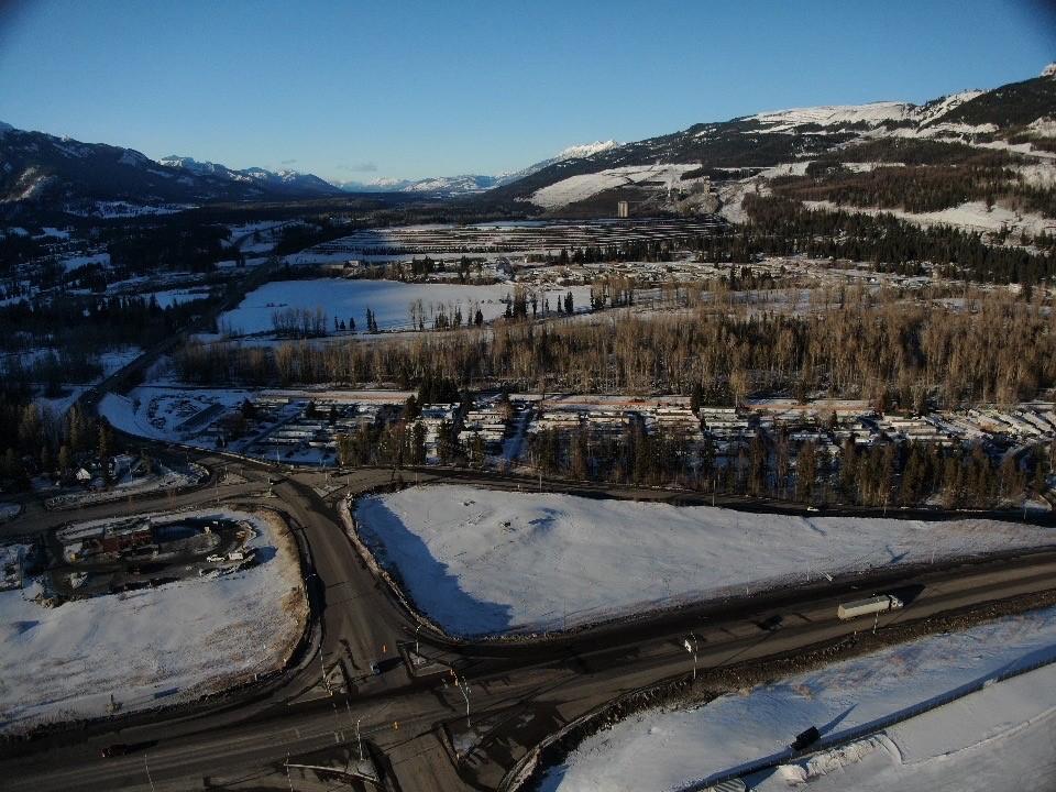 91 Aspen Drive, Sparwood, British Columbia  V0B 1G0 - Photo 5 - 2451967