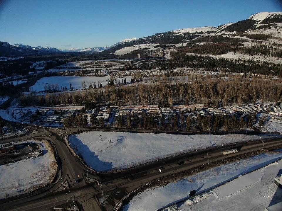 91 Aspen Drive, Sparwood, British Columbia  V0B 1G0 - Photo 6 - 2451967