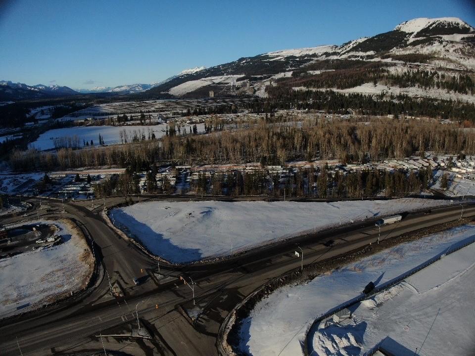 91 Aspen Drive, Sparwood, British Columbia  V0B 1G0 - Photo 4 - 2451967
