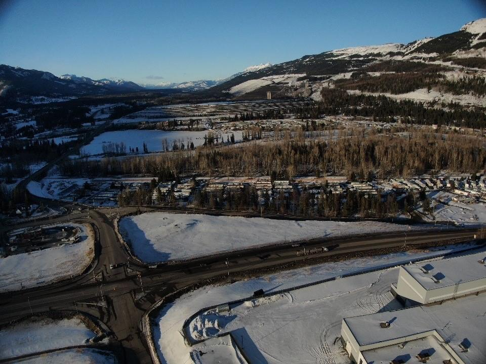 91 Aspen Drive, Sparwood, British Columbia  V0B 1G0 - Photo 7 - 2451967