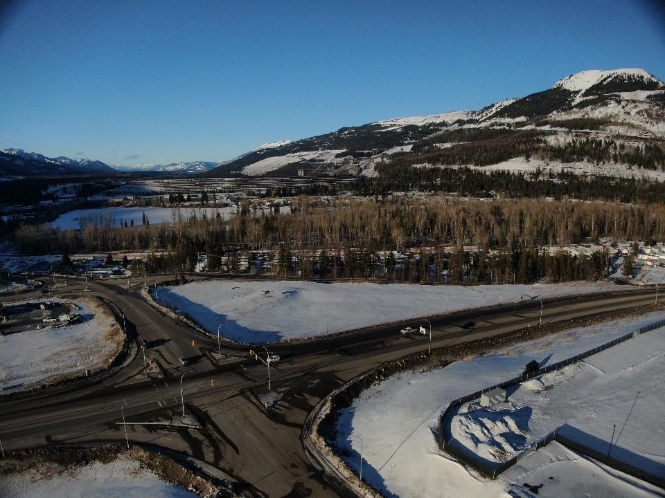 91 Aspen Drive, Sparwood, British Columbia  V0B 1G0 - Photo 3 - 2451967
