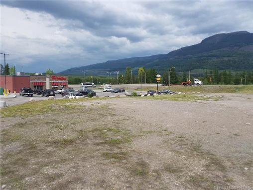 B101 Aspen Drive, Sparwood, British Columbia  V0B 1G0 - Photo 1 - 2451969