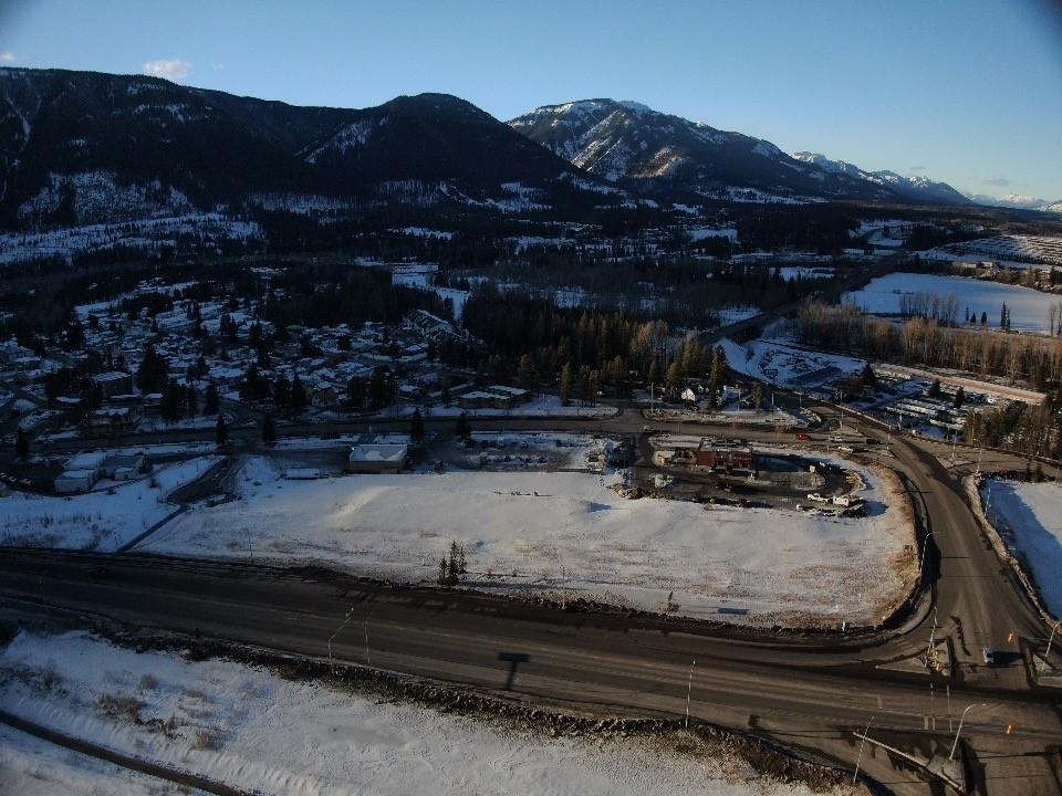 B101 Aspen Drive, Sparwood, British Columbia  V0B 1G0 - Photo 3 - 2451969