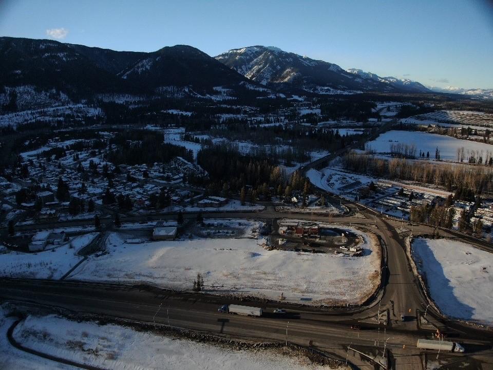 B101 Aspen Drive, Sparwood, British Columbia  V0B 1G0 - Photo 2 - 2451969