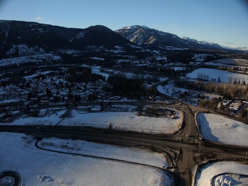 B101 Aspen Drive, Sparwood, British Columbia  V0B 1G0 - Photo 4 - 2451969