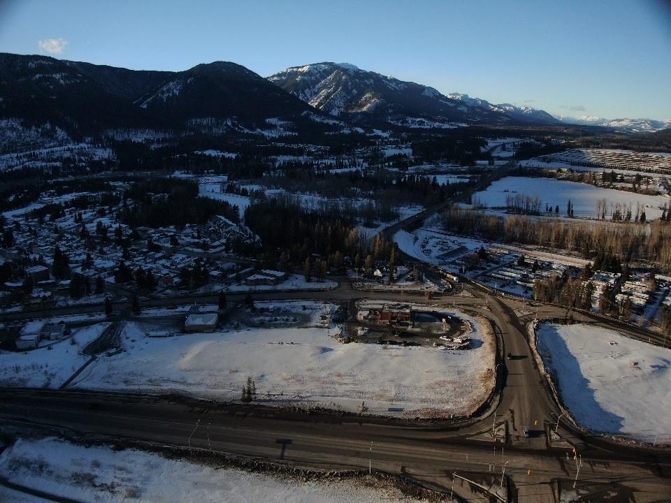 B101 Aspen Drive, Sparwood, British Columbia  V0B 1G0 - Photo 7 - 2451969