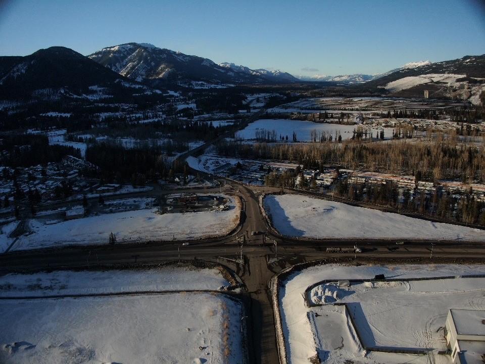 B101 Aspen Drive, Sparwood, British Columbia  V0B 1G0 - Photo 6 - 2451969