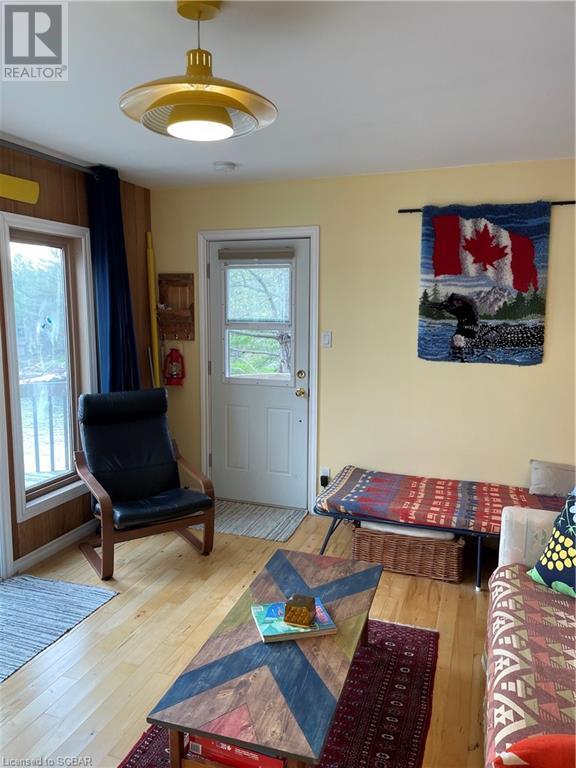 1518 Island 1040 / Little Beausoleil Island, Georgian Bay, Ontario  P0E 1E0 - Photo 16 - 40142559