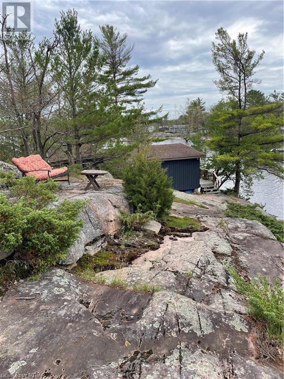 1518 Island 1040 / Little Beausoleil Island, Georgian Bay, Ontario  P0E 1E0 - Photo 7 - 40142559