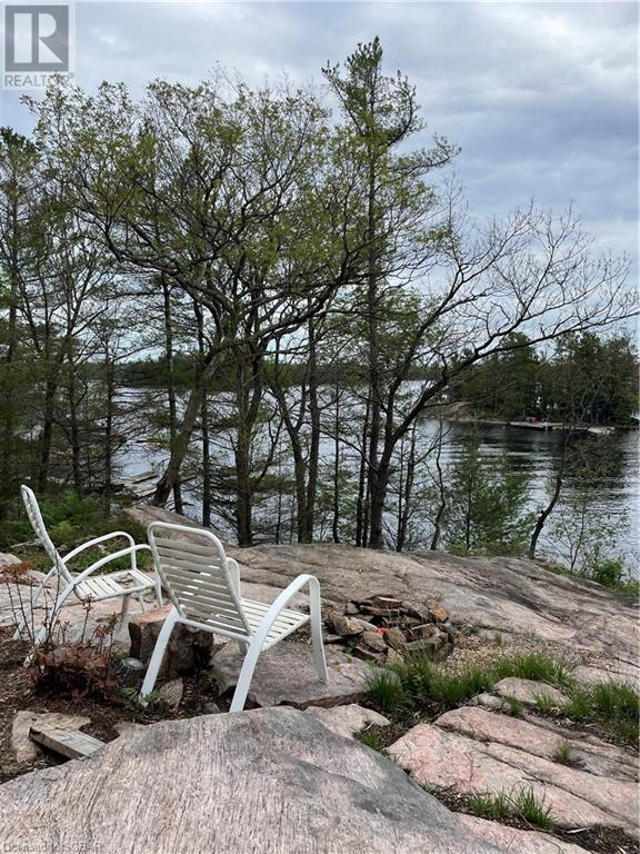 1518 Island 1040 / Little Beausoleil Island, Georgian Bay, Ontario  P0E 1E0 - Photo 8 - 40142559
