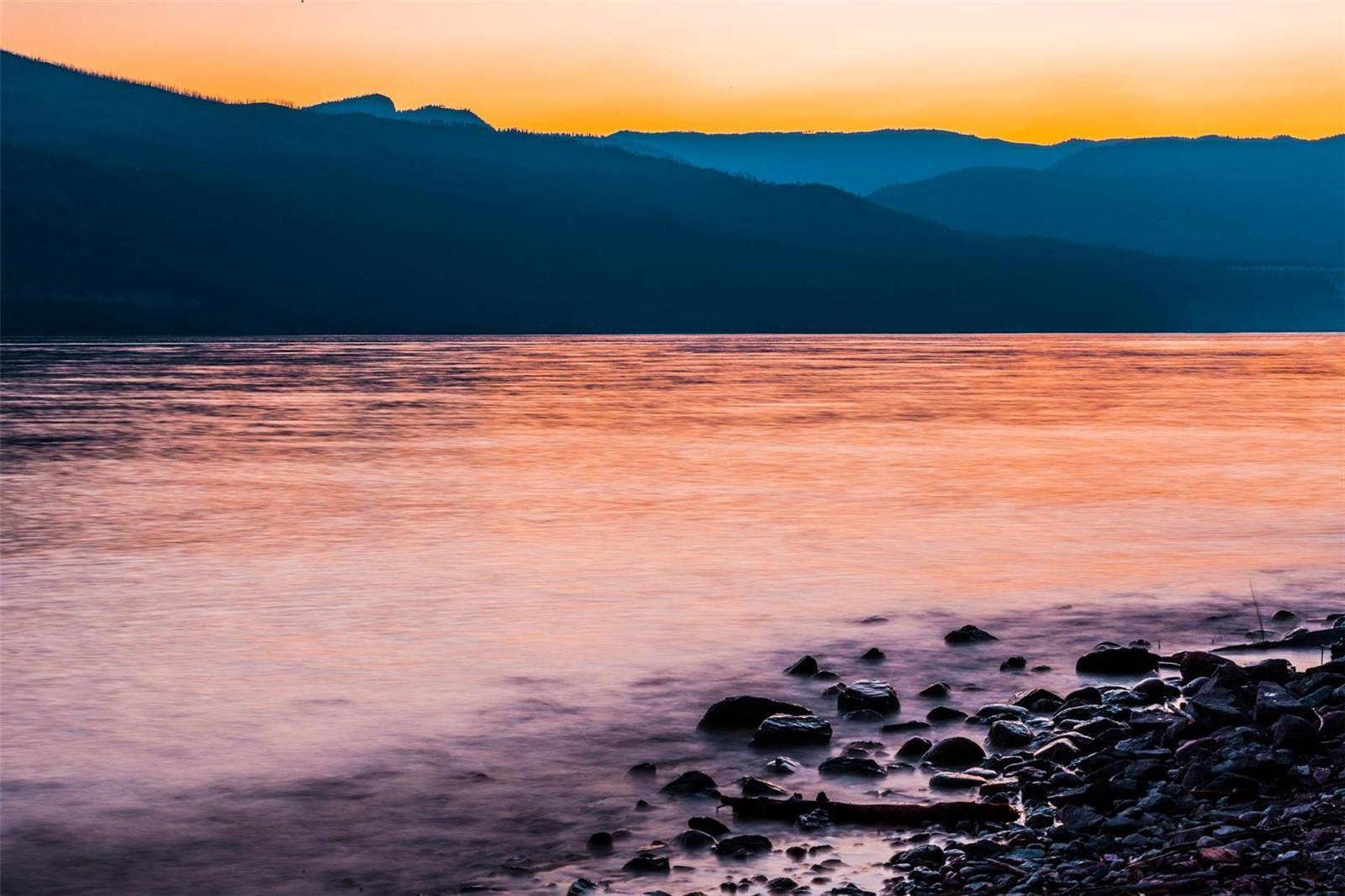 12815 Pixton Road, Sw, Lake Country, British Columbia  V4V 1C9 - Photo 8 - 10236311
