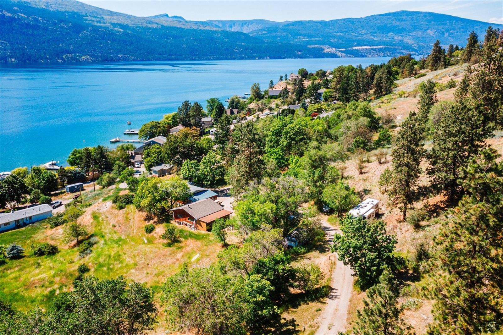 12815 Pixton Road, Sw, Lake Country, British Columbia  V4V 1C9 - Photo 16 - 10236311