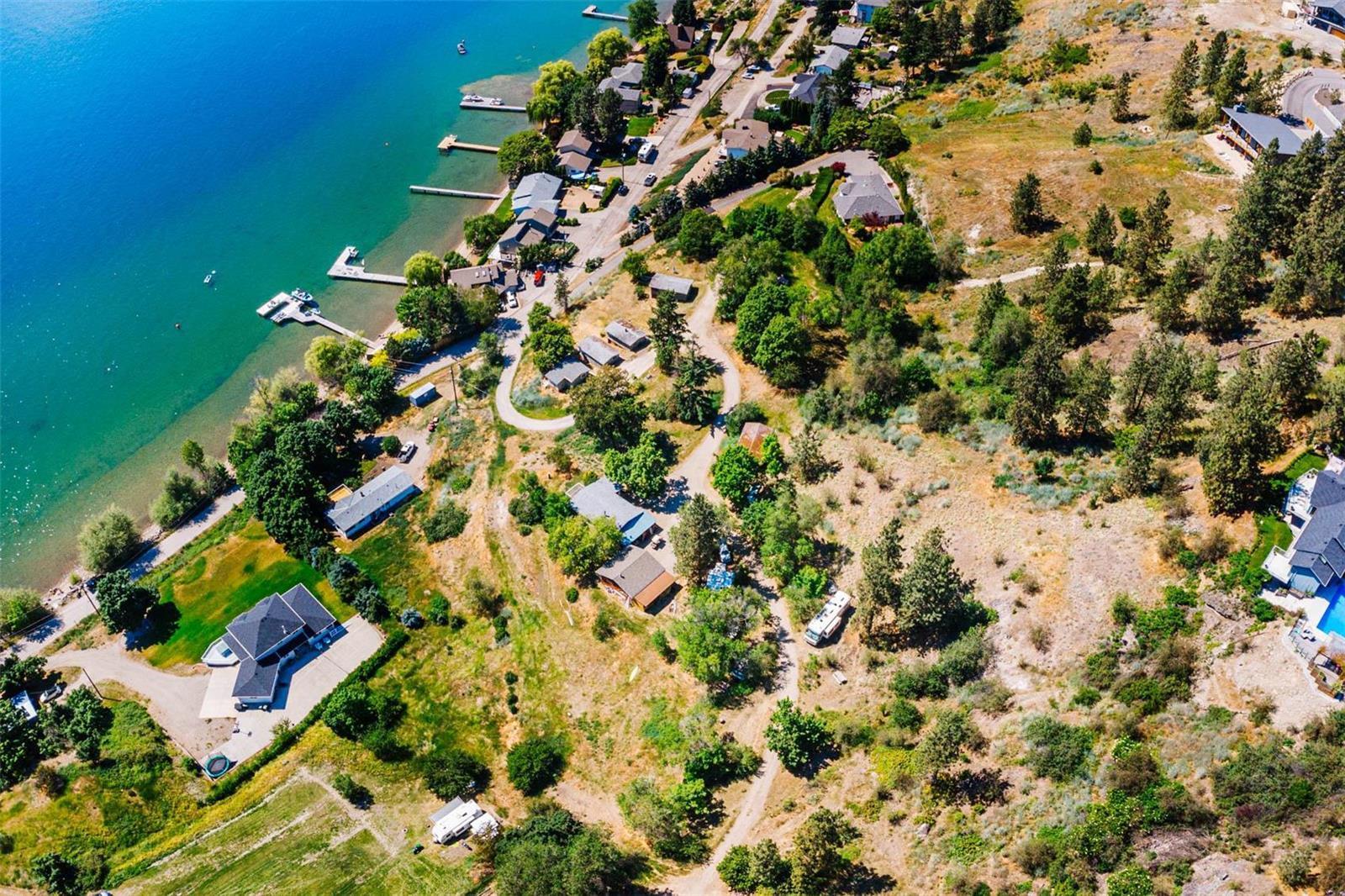 12815 Pixton Road, Sw, Lake Country, British Columbia  V4V 1C9 - Photo 12 - 10236311
