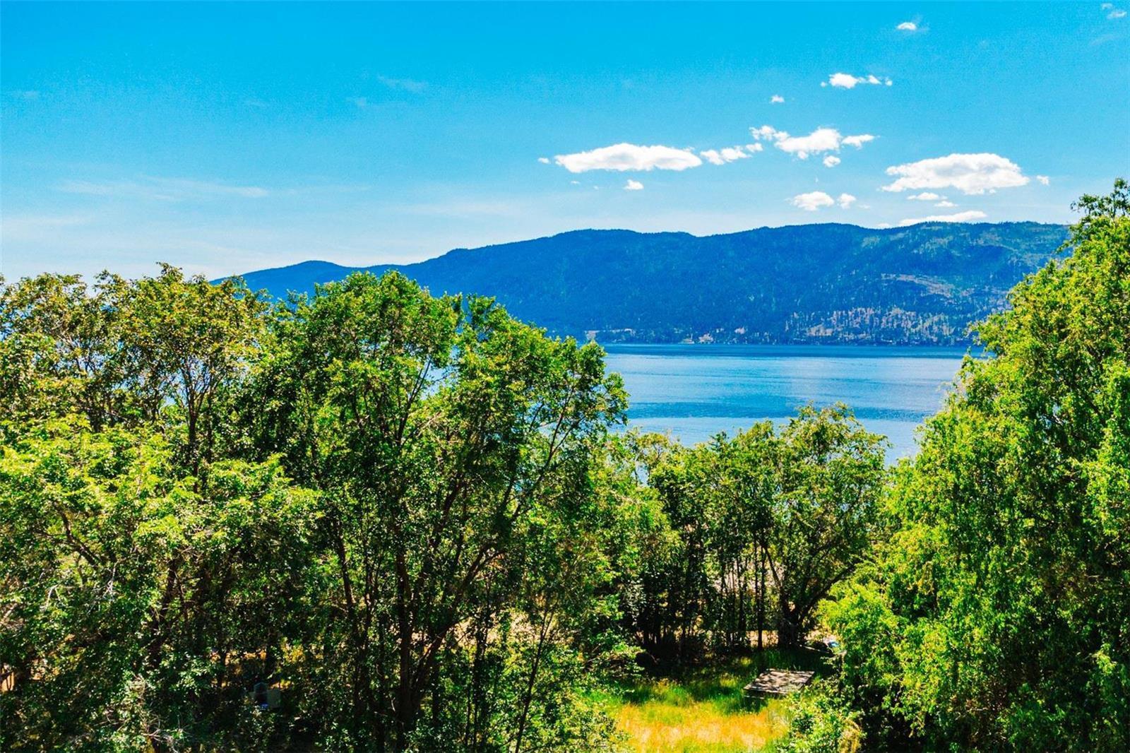 12815 Pixton Road, Sw, Lake Country, British Columbia  V4V 1C9 - Photo 30 - 10236311