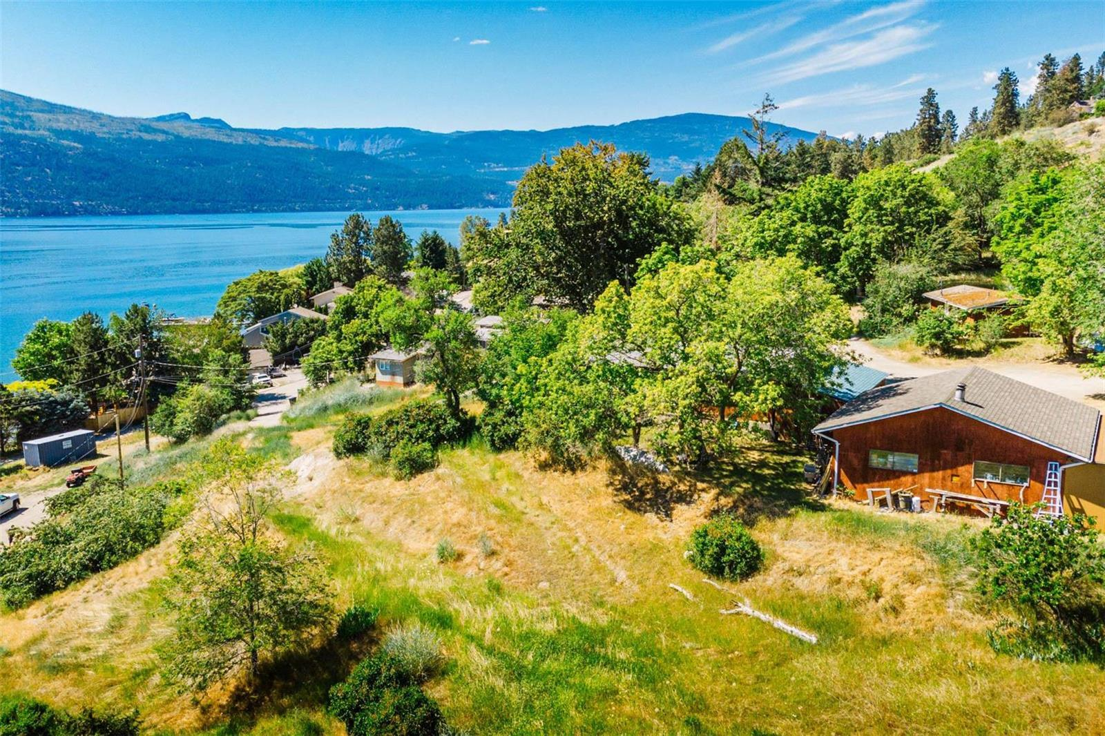 12815 Pixton Road, Sw, Lake Country, British Columbia  V4V 1C9 - Photo 35 - 10236311