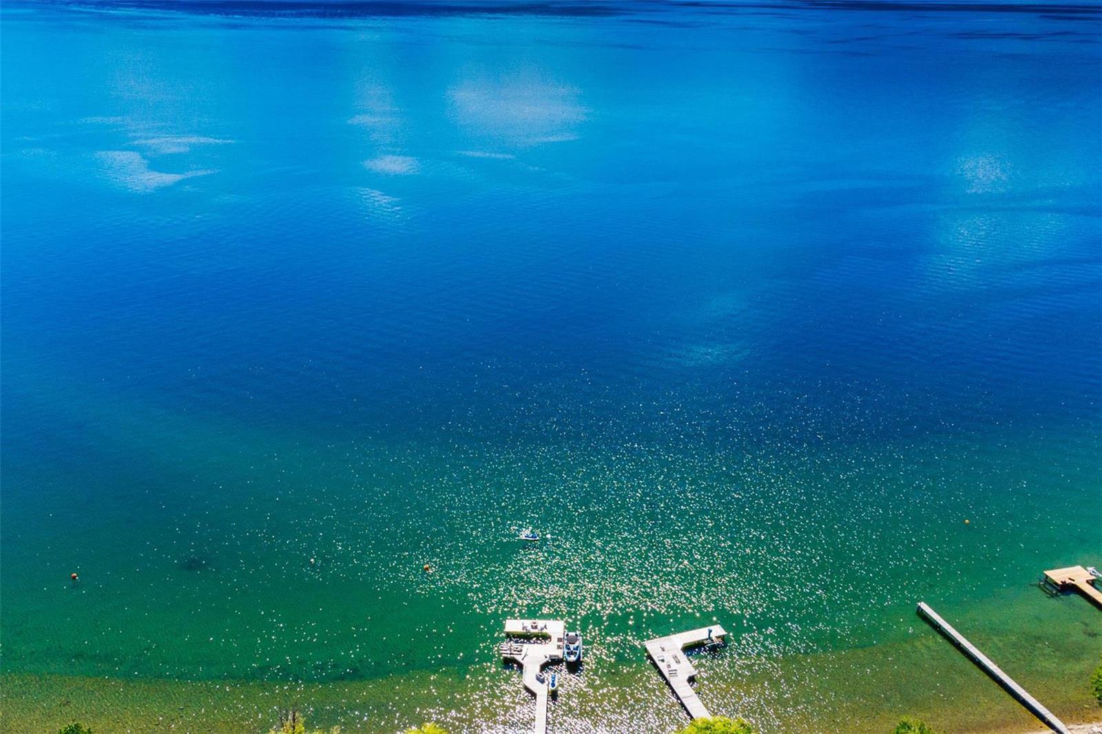 12815 Pixton Road, Sw, Lake Country, British Columbia  V4V 1C9 - Photo 50 - 10236311