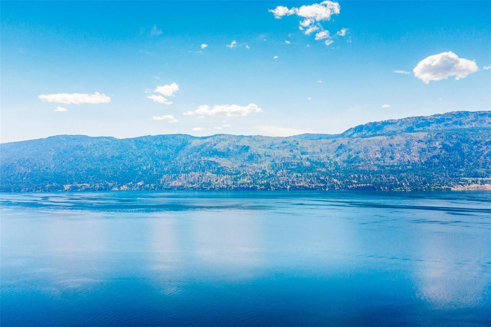 12815 Pixton Road, Sw, Lake Country, British Columbia  V4V 1C9 - Photo 33 - 10236311