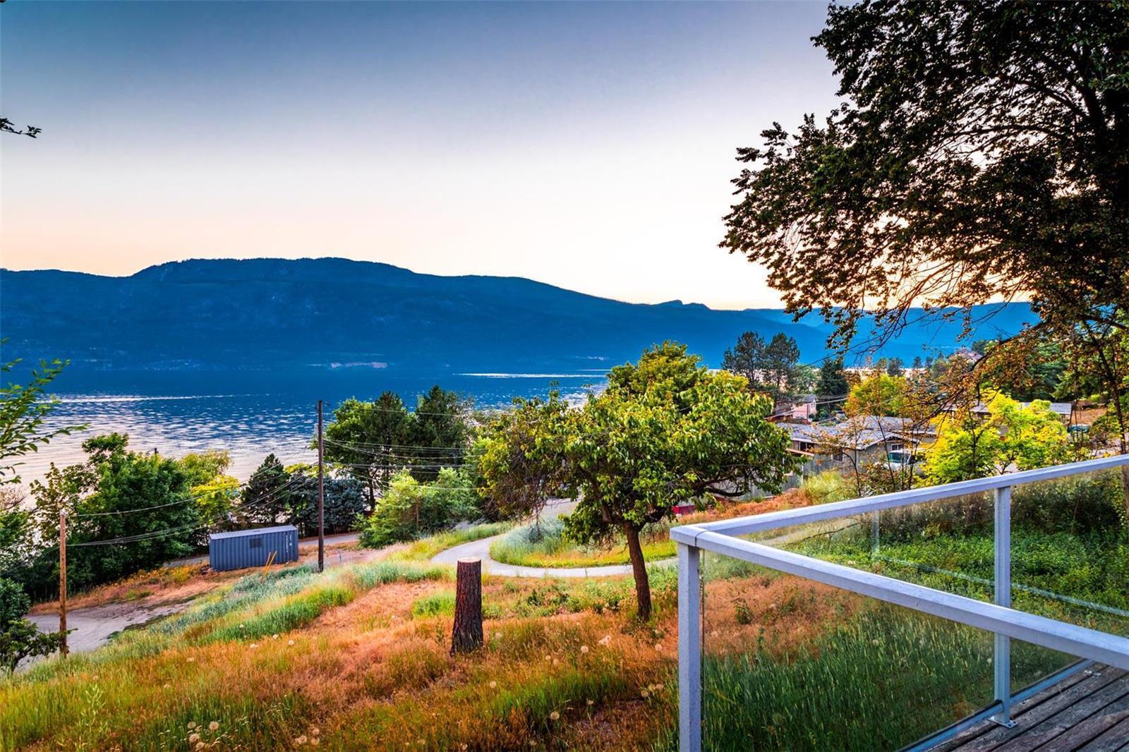 12815 Pixton Road, Sw, Lake Country, British Columbia  V4V 1C9 - Photo 29 - 10236311