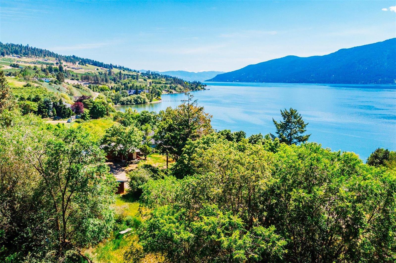 12815 Pixton Road, Sw, Lake Country, British Columbia  V4V 1C9 - Photo 28 - 10236311