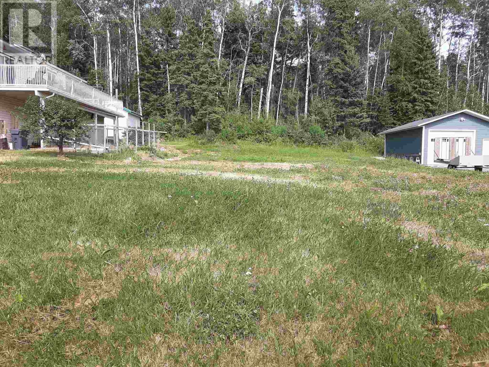 <h3>$39,900</h3><p>355 Pineridge Way, Fort St. James, British Columbia</p>