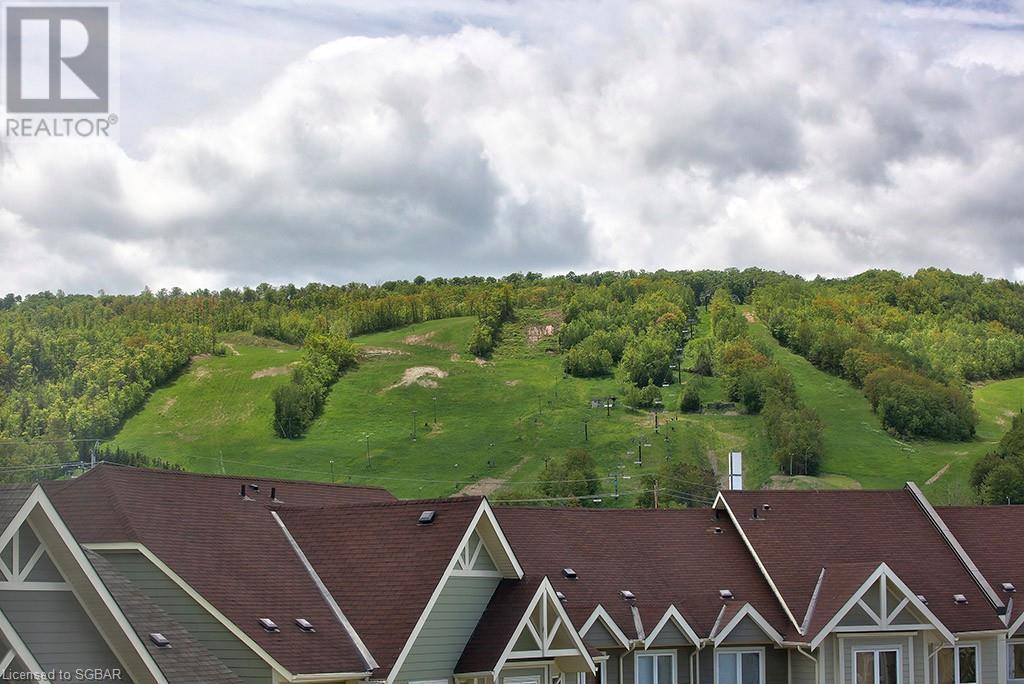 104 Farm Gate Road Unit# 11, The Blue Mountains, Ontario  L9Y 3Z2 - Photo 20 - 40142974