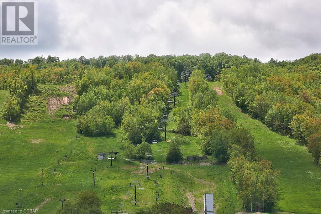 104 Farm Gate Road Unit# 11, The Blue Mountains, Ontario  L9Y 3Z2 - Photo 26 - 40142974