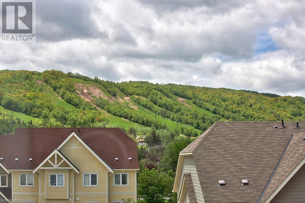 104 Farm Gate Road Unit# 11, The Blue Mountains, Ontario  L9Y 3Z2 - Photo 27 - 40142974