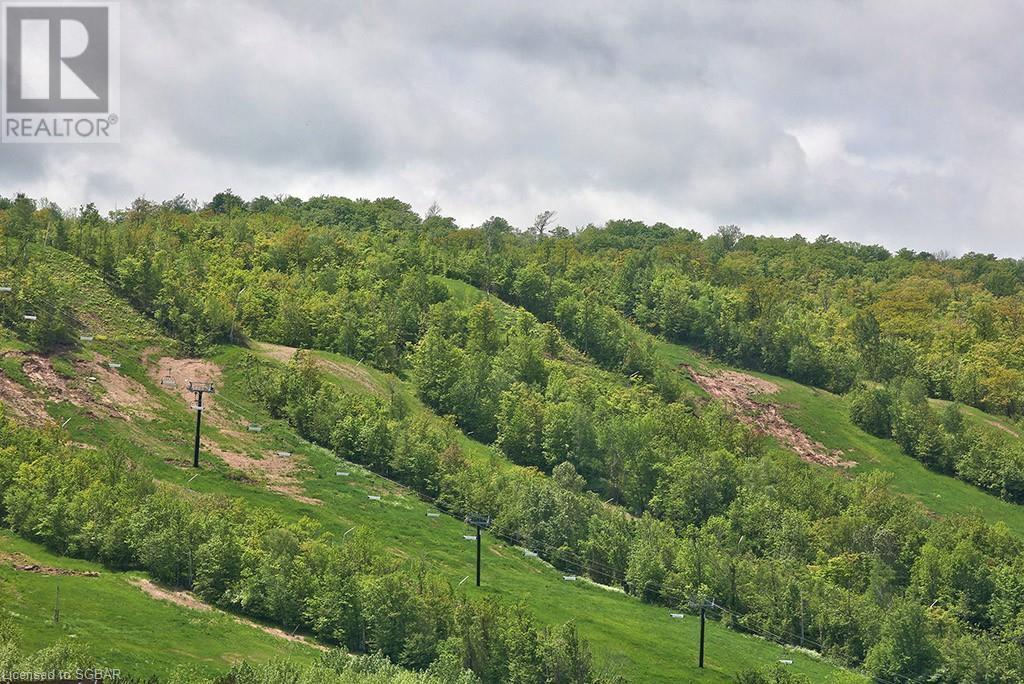 104 Farm Gate Road Unit# 11, The Blue Mountains, Ontario  L9Y 3Z2 - Photo 28 - 40142974