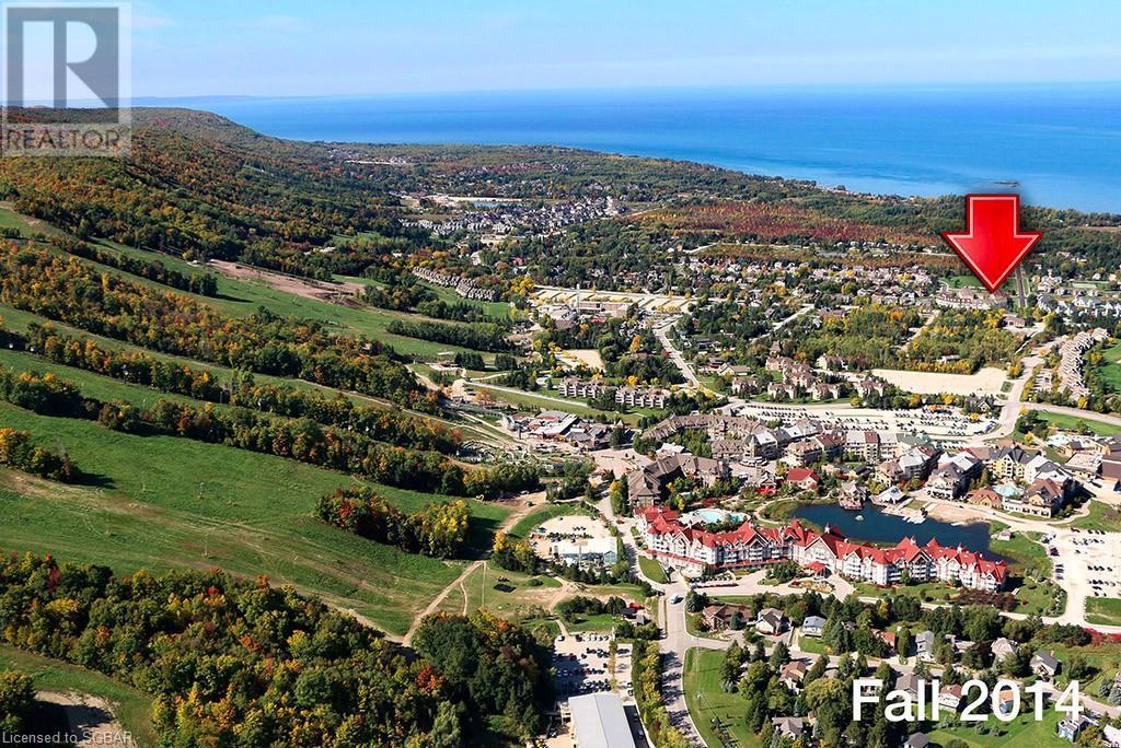 104 Farm Gate Road Unit# 11, The Blue Mountains, Ontario  L9Y 3Z2 - Photo 3 - 40142974