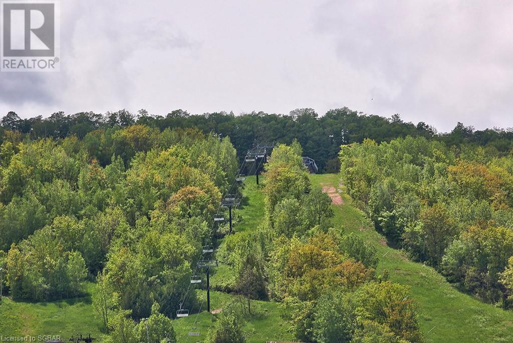 104 Farm Gate Road Unit# 11, The Blue Mountains, Ontario  L9Y 3Z2 - Photo 30 - 40142974