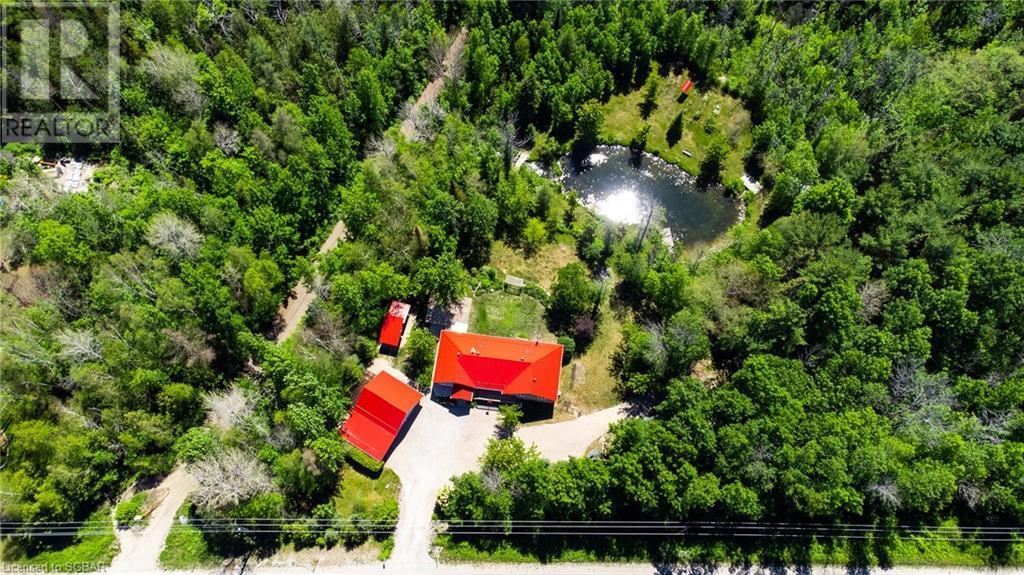 1930 Gratrix Road, Tay, Ontario  L0K 2C0 - Photo 24 - 40143145