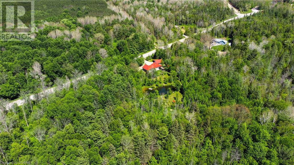 1930 Gratrix Road, Tay, Ontario  L0K 2C0 - Photo 25 - 40143145