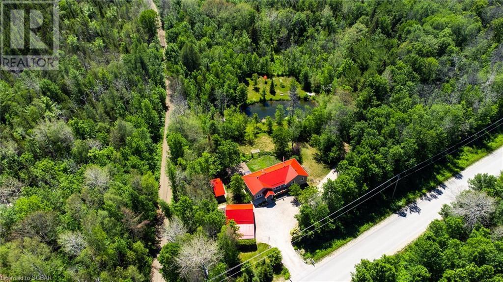 1930 Gratrix Road, Tay, Ontario  L0K 2C0 - Photo 3 - 40143145