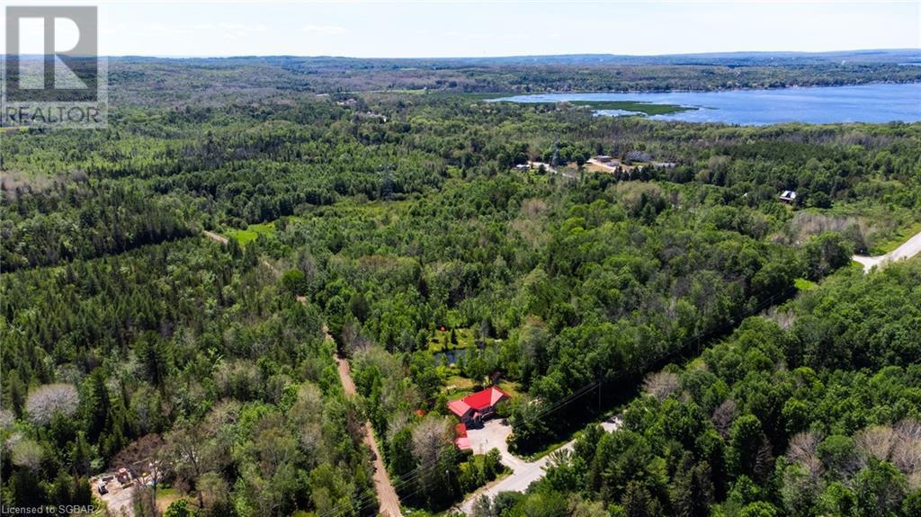 1930 Gratrix Road, Tay, Ontario  L0K 2C0 - Photo 4 - 40143145