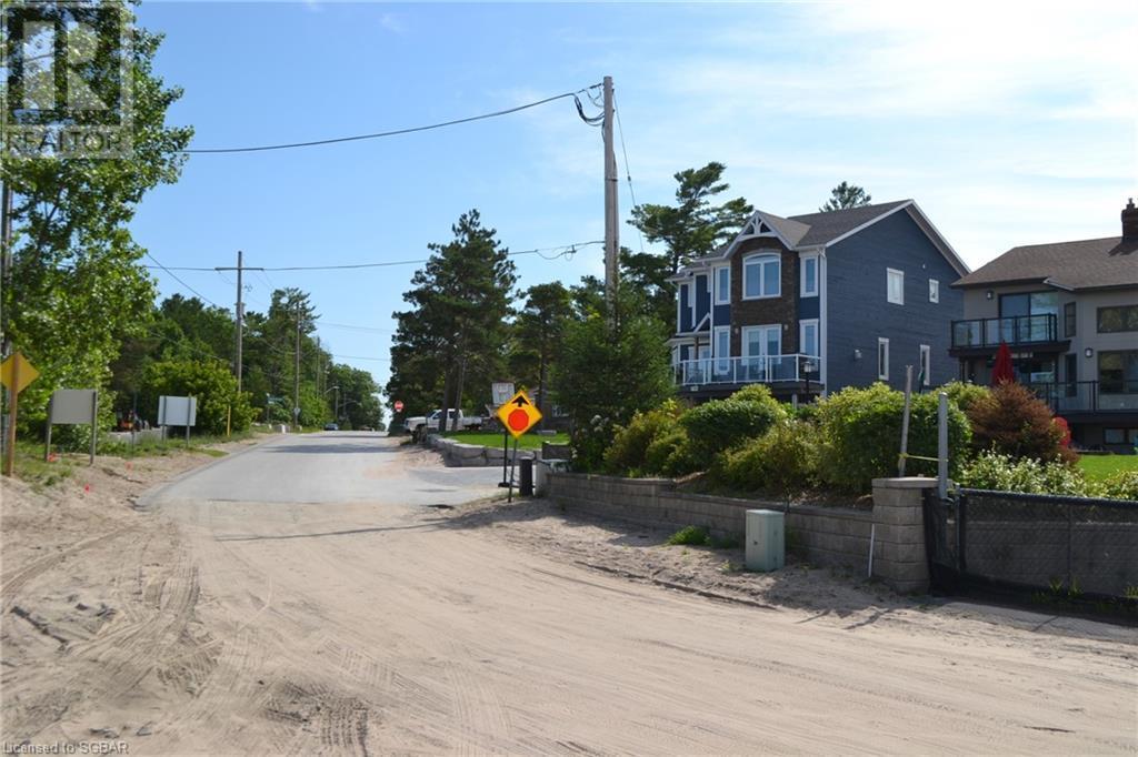 Lt 54 Twin Pines Drive, Wasaga Beach, Ontario  L9Z 1B5 - Photo 7 - 40136515