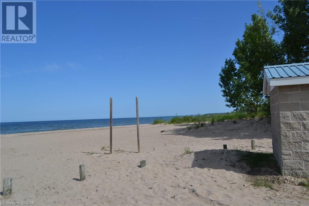 Lt 54 Twin Pines Drive, Wasaga Beach, Ontario  L9Z 1B5 - Photo 14 - 40136515