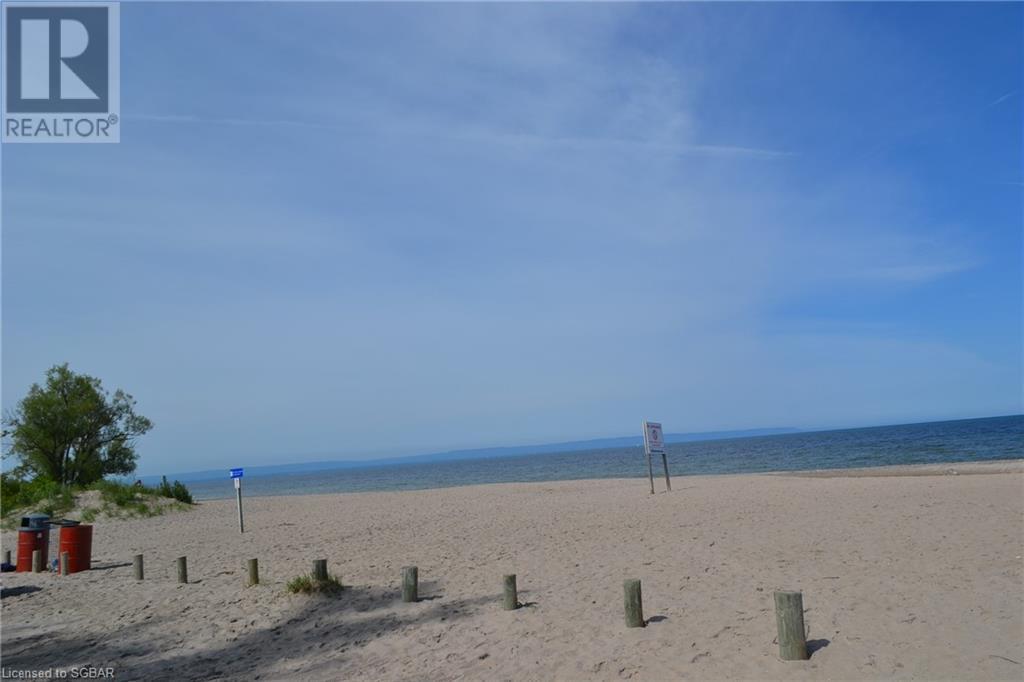 Lt 54 Twin Pines Drive, Wasaga Beach, Ontario  L9Z 1B5 - Photo 12 - 40136515