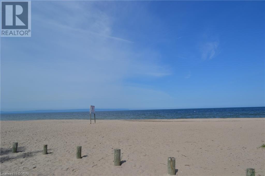 Lt 54 Twin Pines Drive, Wasaga Beach, Ontario  L9Z 1B5 - Photo 11 - 40136515