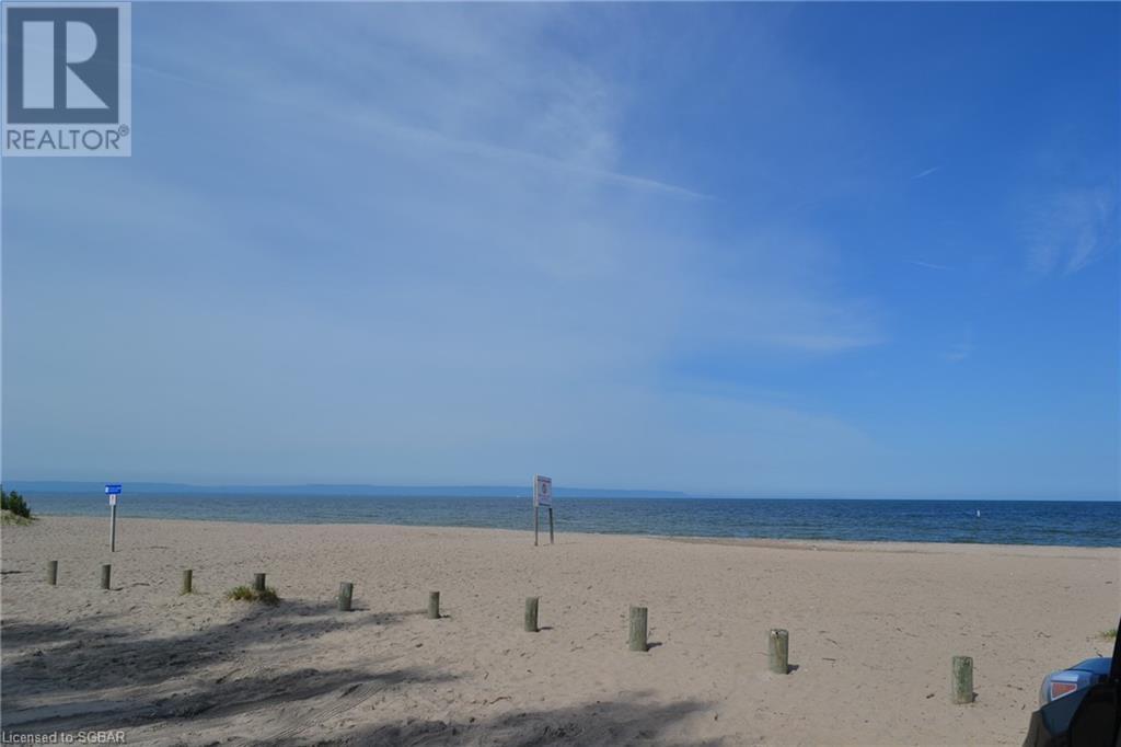 Lt 54 Twin Pines Drive, Wasaga Beach, Ontario  L9Z 1B5 - Photo 16 - 40136515