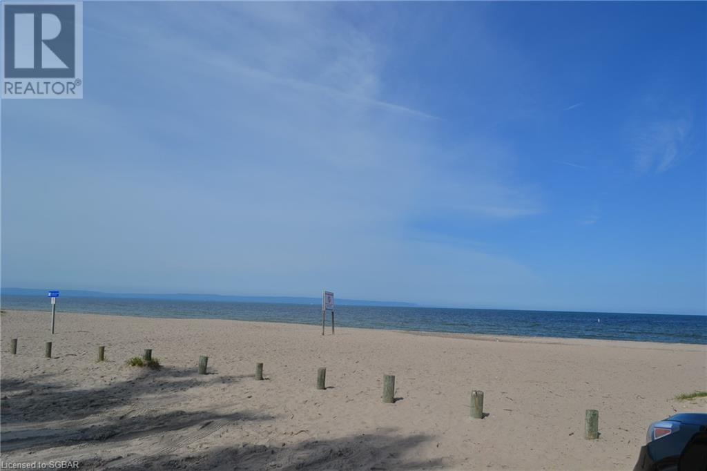 Lt 54 Twin Pines Drive, Wasaga Beach, Ontario  L9Z 1B5 - Photo 17 - 40136515
