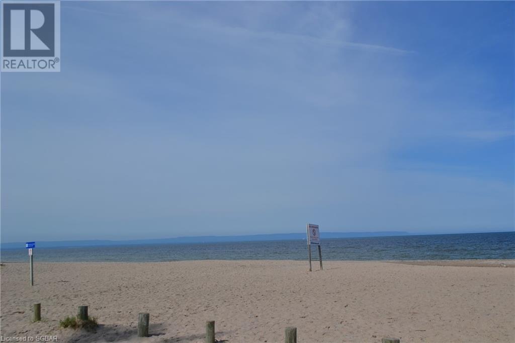 Lt 54 Twin Pines Drive, Wasaga Beach, Ontario  L9Z 1B5 - Photo 13 - 40136515